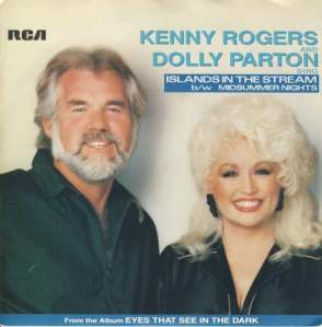 dolly-parton-islands-in-the-stream-midsummer-nights