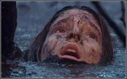 atreyu drowning