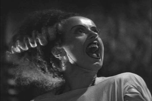 bride_of_frankenstein_3