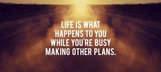 life-is-what-happens-to-you-while-you-re-busy-making-other-plans-1-777x350